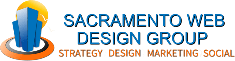 Sacramento Web Design Group